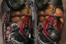 TattooIDEA