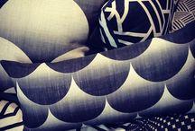 Instagram / Les produits Rouge du Rhin photographiés sur Instagram