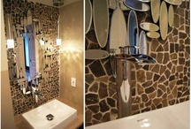 Bathroom Creations