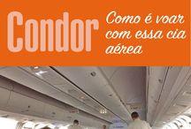 Dicas de Locomoção/Transporte em Viagens / Dicas de como chegar/sair. Viagens de avião, carro, ônibus, trem, metrô, barco, bicicleta, etc.