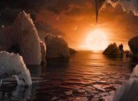 astronomia spazio