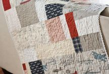 Free Quilt Patterns For Beginners / Free Quilt Patterns For Beginners