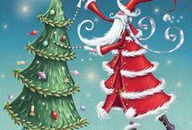 Magico Dicembre