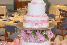 tortas impresionantes
