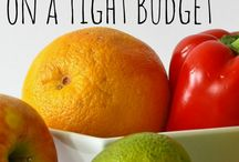 Healthy Eats / Health recipes / by Belinda Lane