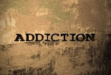 Addiction / Learn how to get help with an addiction with Expansions.com