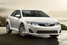 Toyota Corolla Car Hire in Delhi, Corolla Car Hire