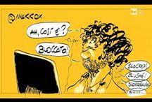 #Makkox #Gazebo