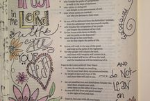 craft bijbel