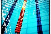 Nadar!