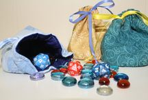 Sewing-Bags & Purses