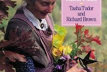 Tudor Tasha