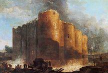 ae: 14 luglio 1789
