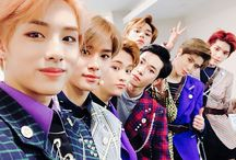 NEO CULTURE TECHNOLOGY  NCT 