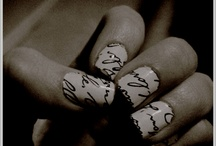 Nails  / by G