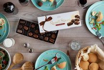 Russell Stover Chocolates Classics