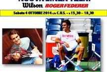 Evento tennis-ottobre