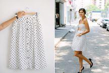 My style / by Samantha Sheriff