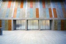 Piarist Center