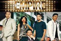 Series / Empire