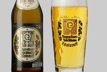 Essen & Trinken / by Harald Link