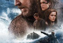 Estreias Abril 2014 / As principais estreias de Abril de 2014 na Cinesystem Cinemas. Lista de trailers: http://goo.gl/2Jg8sb