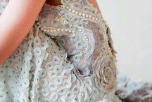 Seving details