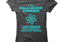 Klin fys & nuklear med