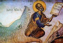 Profetii Vechiului Testament