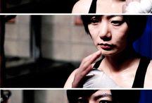 Sense8 ❤
