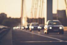 Wynajem samochodów dostawczych w Warszawie / Oferujemy samochody na wynajem krótko i długoterminowy. Wynajmujemy również z kierowcą.
