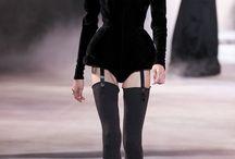 Magic Fashion