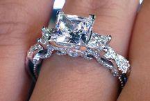 Rings rings rings.....