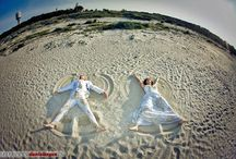 Vow Renewal Ideas / by T C