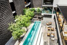 arkitektur-hotel