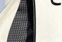 Buisness affair-suits