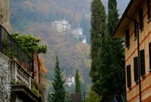 Varenna Collection