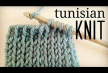 tunesina