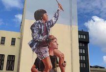 Da..Street..Art