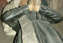 15th century(1450-1500)