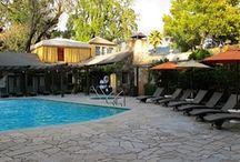 Hotels & Resorts We Love