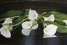 fior di fiori