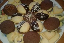 Dolci / Torte, biscotti, dolci