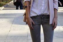 my style blazer heels