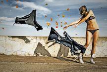 Art  - Photography / by Brook Pecha