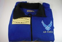 Military Fleece Jackets / Shadow Box Military Gear offer Military Fleece Jackets. These are highly durable and long life jackets to another jackets.