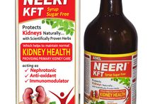 Make your Kidneys Healthy by NeeriKFT