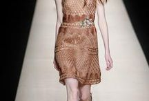 Alberta Ferretti / Alberta Ferretti is an Italian fashion designer and dressmaker.