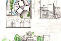 Arhitecture&Design