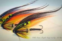 fly seatrout